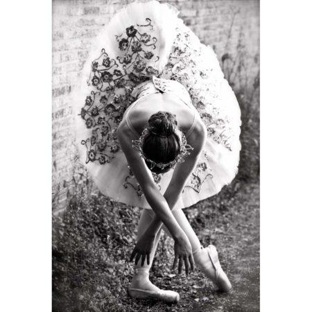 Tanneke Peetoom Ballet De Molensteen Hoorn