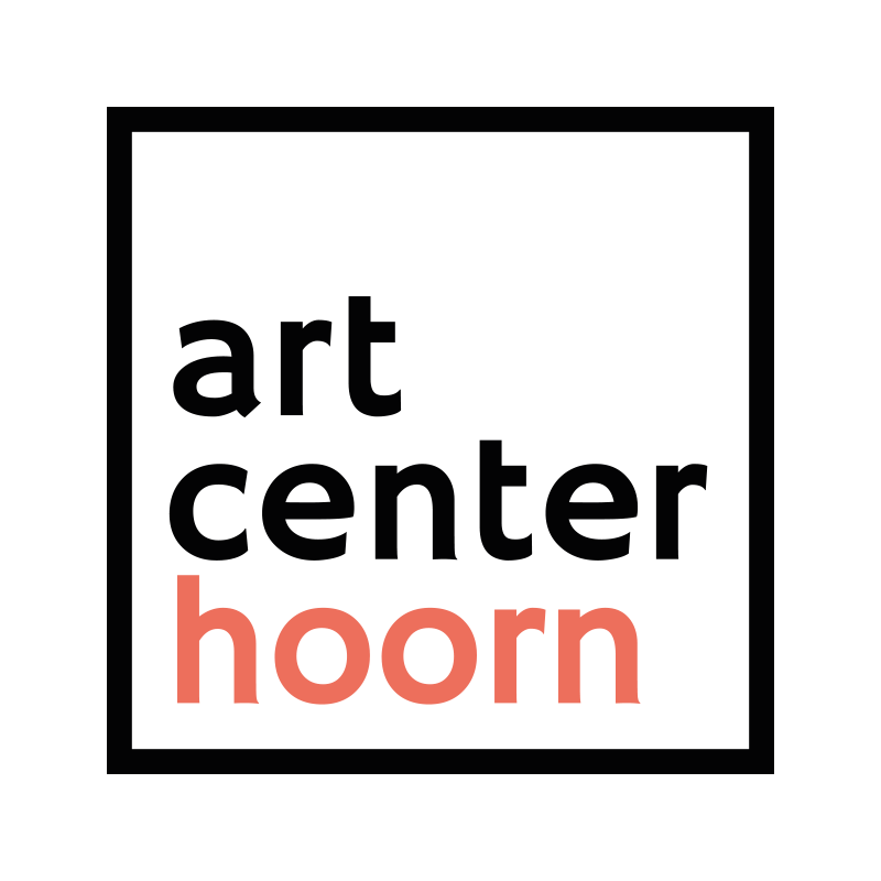 Art Center Hoorn | De Molensteen